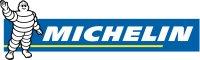 Gama completa de anvelope moto Michelin