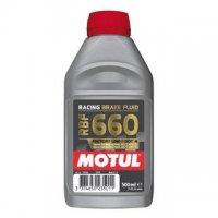 LICHID DE FRANA MOTUL RBF 660 0.5 L