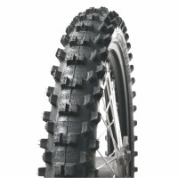Anvelopa GOLDEN-TYRE GT216 AA 90/100-21