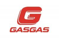 Suspensii Gas Gas