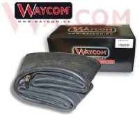 CAMERA AER WAYCOM 110/100-19 HEAVY DUTY