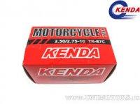 CAMERA ATV KENDA 18X8.5/9.5-8