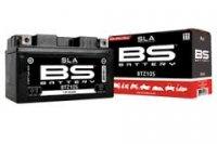 BATERIE FARA INTRETINERE BS BTX5L-BS