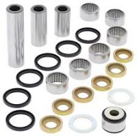 KIT REPARATIE LINKAGE BUCSA PDS INFERIOR HONDA CR 125 02-04 CR250 02-04 CRF 250 04-08 CRF250X 04-08