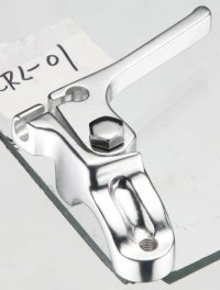 Accel Decompresor Universal Silver   4T