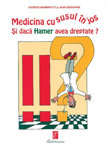 medicinacususulinjos