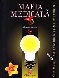 Mafia Medicală