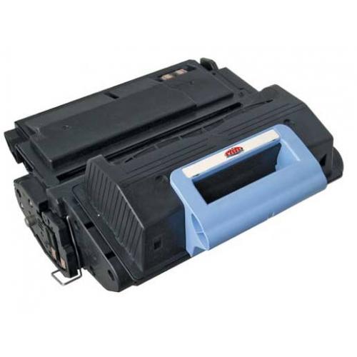 toner compatibil hp 4200 4345 q5945a
