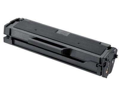 Toner compatibil M2020 M2070