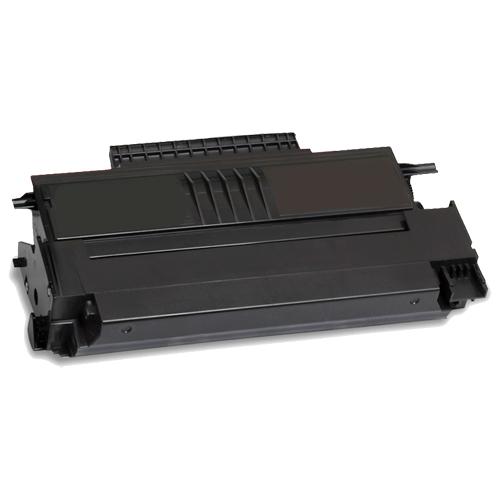 Toner compatibil Xerox 3100 MFP 4000p