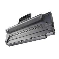 Toner compatibil Samsung / Xerox pentru ML-1510, 1710, 1740, 1750, 1755, SF-560, 565P, SCX-4016, 4100, 4116, 4116D, 4216F; Phaser 3115, 3116, 3120, 3121, 3130, 3131, 3132; WorkCentre PE16 PE114; Lexmark X215 MFP; Ricoh FX16 , 3000p
