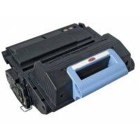 Toner compatibil HP Q5942A/X, Q5945A, Q1338A/X, Q1339A pentru LaserJet 4200, 4250, 4300, 4350, M4345 MFP, 20000p