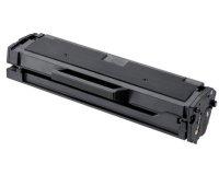 Toner compatibil Samsung MLT-D111 pentru Samsung Xpress M2020, M2021, M2022, M2026, M2070, M2071, M2078, 1500p
