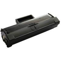 Toner premium PowerPrint compatibil Samsung MLT-D1042S pentru ML-1660, 1661, 1665, 1666, 1670, 1675, 1860, 1865; SCX-3200, 3201, 3205, 3210, 3217, 3218, 1500p