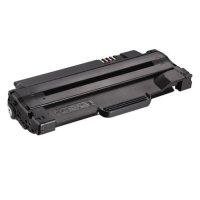 Toner premium PowerPrint  compatibil Xerox 108R00909 pentru Phaser 3140, 3155, 3160, 2500pag