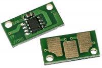 Chip cartus toner EPSON EPL-6200, 6k