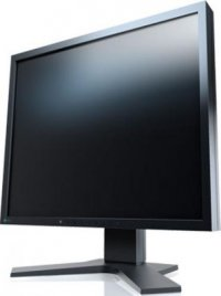 Monitor TFT LCD 19'' LG Flatron L1942PM, 1280x1024, Black, Box