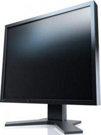 Monitor TFT LCD 19'' LG Flatron L1942PM, 1280x1024, Black, Box