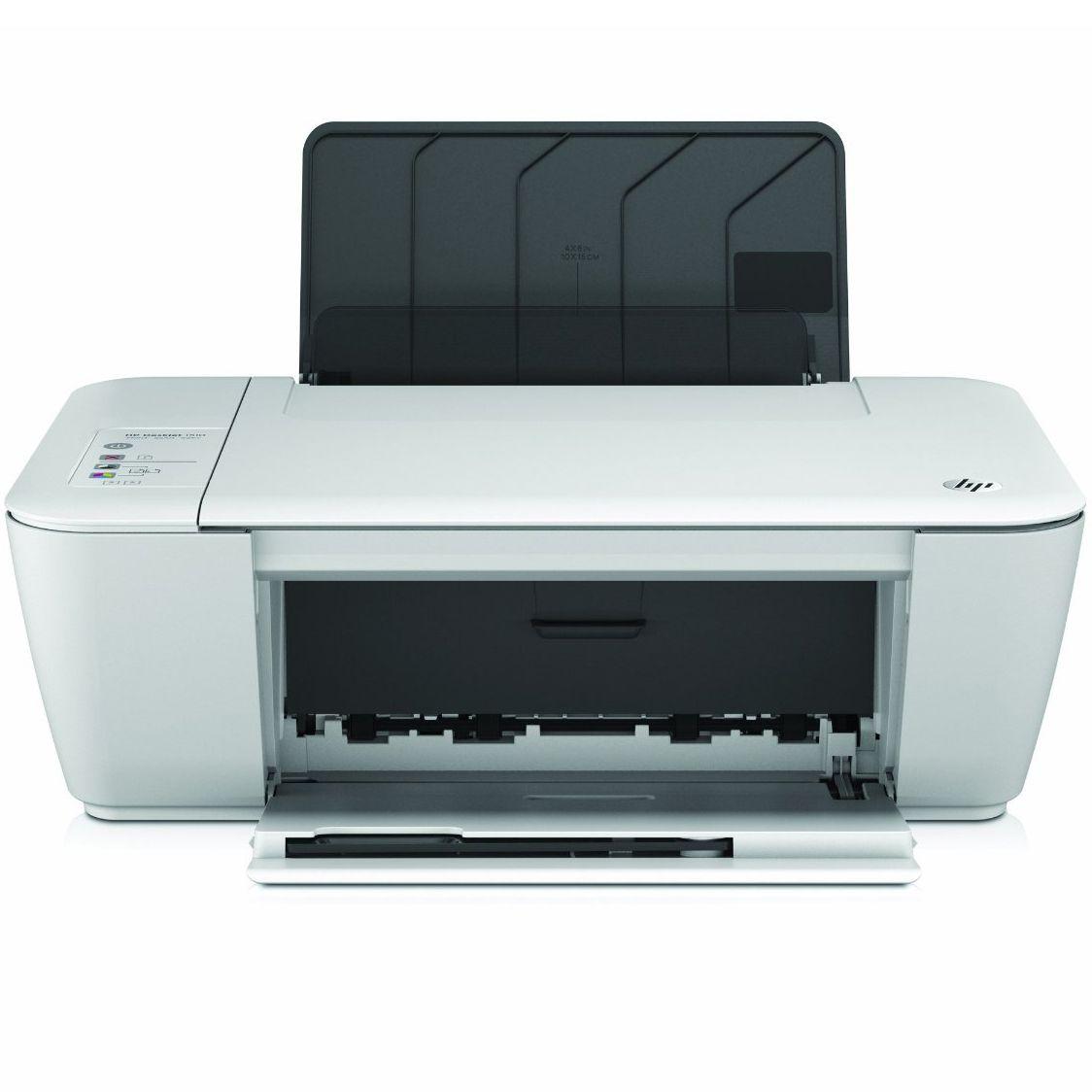 HP Deskjet color 1510 AIO A4 USB