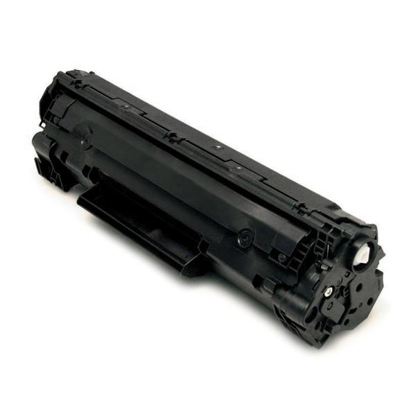 Toner compatibil HP Canon CE278