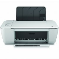 Multifunctional HP Deskjet color 1510 All-in-One; Imprimantă, Scanner, Copiator, A4, USB