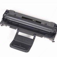 Toner compatibil Samsung MLT-D1052L pentru ML-1910, 1911, 1915, 1916, 2580, 2581, 2525, 2526, 2540, 2545; SCX-4600, 4601, 4605, 4606, 4623; SF 650, 651P, 2500p