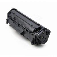 Toner compatibil HP CF283X / Canon CRG 737 pentruHP LJ MFP 201, 202, 225, Canon MF 210, 211, 212w, 215, 216n, 217w, 221d, 223d, 226dn, 226dnz, 229dw, 2500p