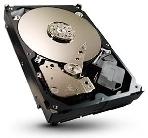 HDD  2TB 5900 64M S-ATA3  'VIDEO' SEAGATE (ST2000VM003)