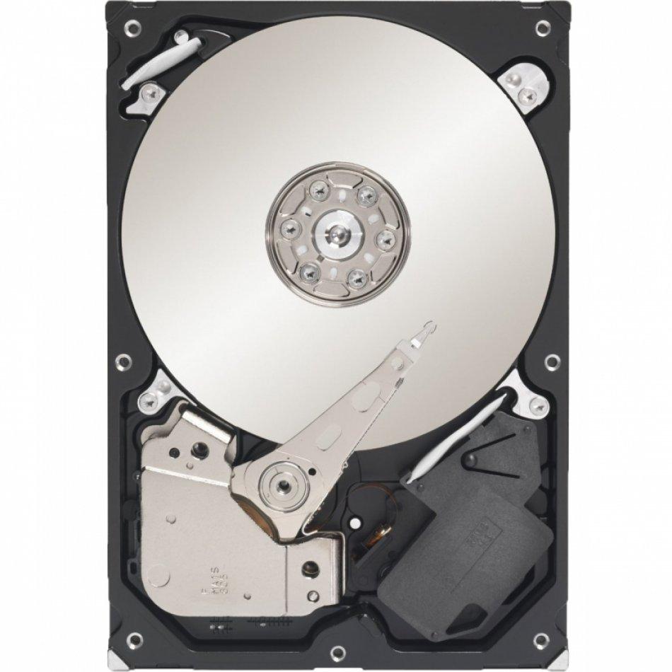 HDD  2TB 7200 64M S-ATA3  'SV35' SEAGATE (ST2000VX000)