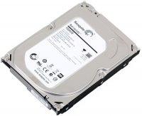HDD  1TB 7200 64M S-ATA3 ST1000 SEAGATE (ST1000DM003)