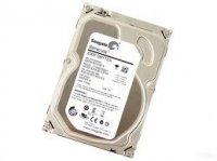 HDD 3TB 7200 64M S-ATA3 'SV35' SEAGATE (ST3000VX000)