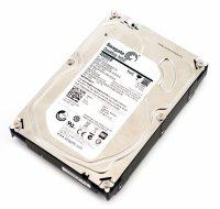 HDD 4TB 7200 64M S-ATA3 ST4000 SEAGATE (ST4000DM000)