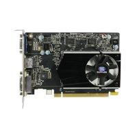 Sapphire Radeon R7 240, 2GB DDR3, 128-bit, racire activa, retail (11216-00-20G)