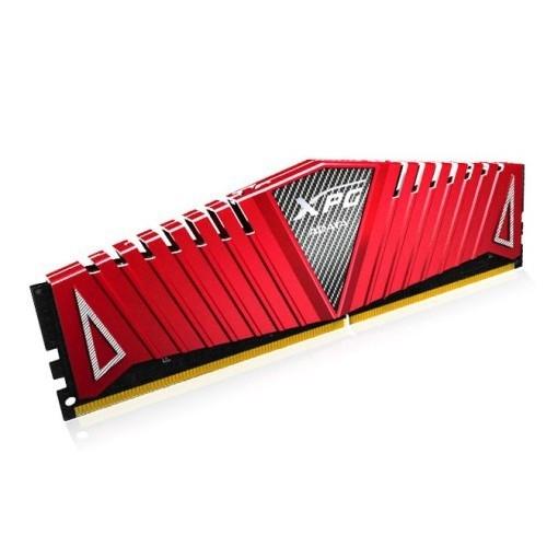 ADATA 4GB DDR4 2666MHz, radiator (AX4U2666W4G16-BRZ)