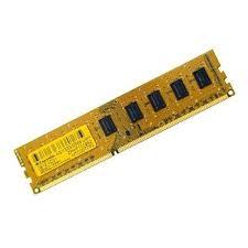Zepelin 8 GB DDR4 2133MHz (kit 2x 4096M) dual channel kit, retail (ZE-DDR4-8G2133-KIT)