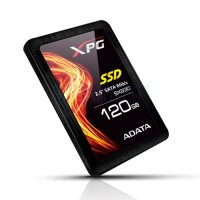 SSD ADATA XPG SX930 120Gb SATA 3 inc. bracket 3.5' (ASX930SS3-120GM-C)