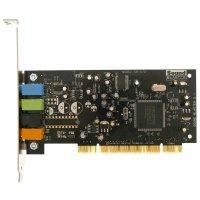 Placa de sunet Creative Sound Blaster 5.1 VX PCI Bulk (30SB107100000)