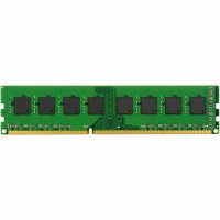 KINGSTON 2GB DDR3 1600MHz (KVR16N11S6/2)