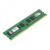 KINGSTON 4GB DDR3 1600MHz (KVR16N11S8/4)