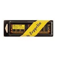 Zeppelin 8GB DDR4 2133MHz, dual channel (ZE-DDR4-8G2133b)