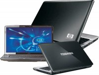 Laptop / Ultrabook