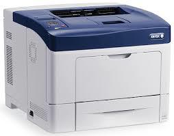 Xerox Phaser 3610_DN,  Imprimanta laser Mono, A4, 45 ppm, 1200 dpi, USB si Retea,  Printare duplex, 512 MB