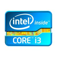 Intel Core i3 4330 3.5GHz, socket 1150, BOX (BX80646I34330)