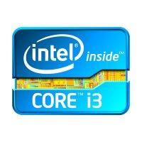 Intel Core i3 4330 3.5GHz, socket 1150, BOX (BX80646I34330)