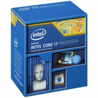 CPU INTEL skt. 1150  Core i7 Ci7-4790S, 3.2GHz, 8MB  BOX (BX80646I74790S)