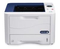 Xerox Phaser 3320, Imprimanta laser mono A4, viteza printare: 35 ppm mono, rezolutie printare: 1200X1200 dpi, memorie: 128MB (max 384MB), tava: 50 + 250 coli (max 820), PCL5,6/PS3/PDF, USB/Network/Wireless,  Duplex, procesor: 600MHz, duty 80k/luna, includ