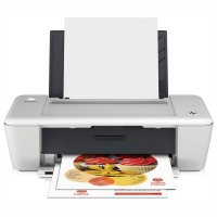 Imprimanta HP  DeskJet color 1015 (B2G79C)