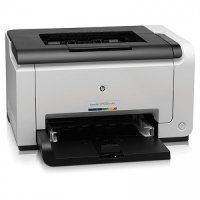 Imprimanta HP LaserJet  Pro color CP1025 (CF346A)