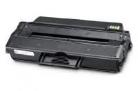 Toner compatibil Samsung MLT-D103L pentru ML-2950, 2951, 2955, 2956DW, 2956ND; SCX-4728, 4729FD, 4729FW, 2500p
