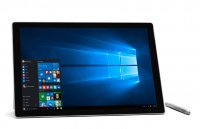 Microsoft | SU9-00003 | Surface Pro 4 | 12.3 inch | 2736 x 1824 pixeli | Touchscreen Multitouch | Familie procesor Core i7 | 2.2 GHz | Capacitate memorie 8 GB | DDR3 | Capacitate SSD 256 GB | HD Graphics 520 | 802.11 a/b/g/n | Bluetooth | Webcam 5.0 MP fr